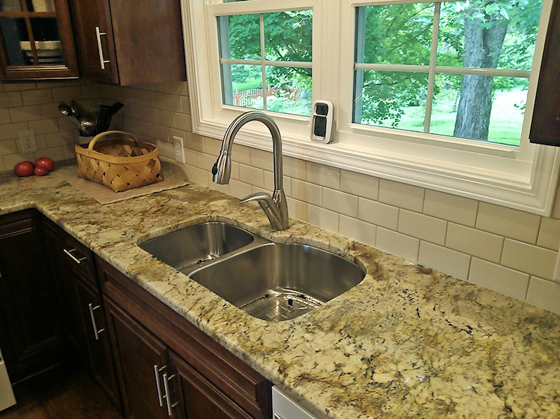 homeowner s of that 70s show kitchen beg to get an extreme makeover southerland
