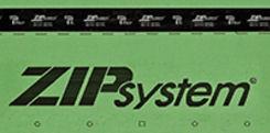 ZipSystem