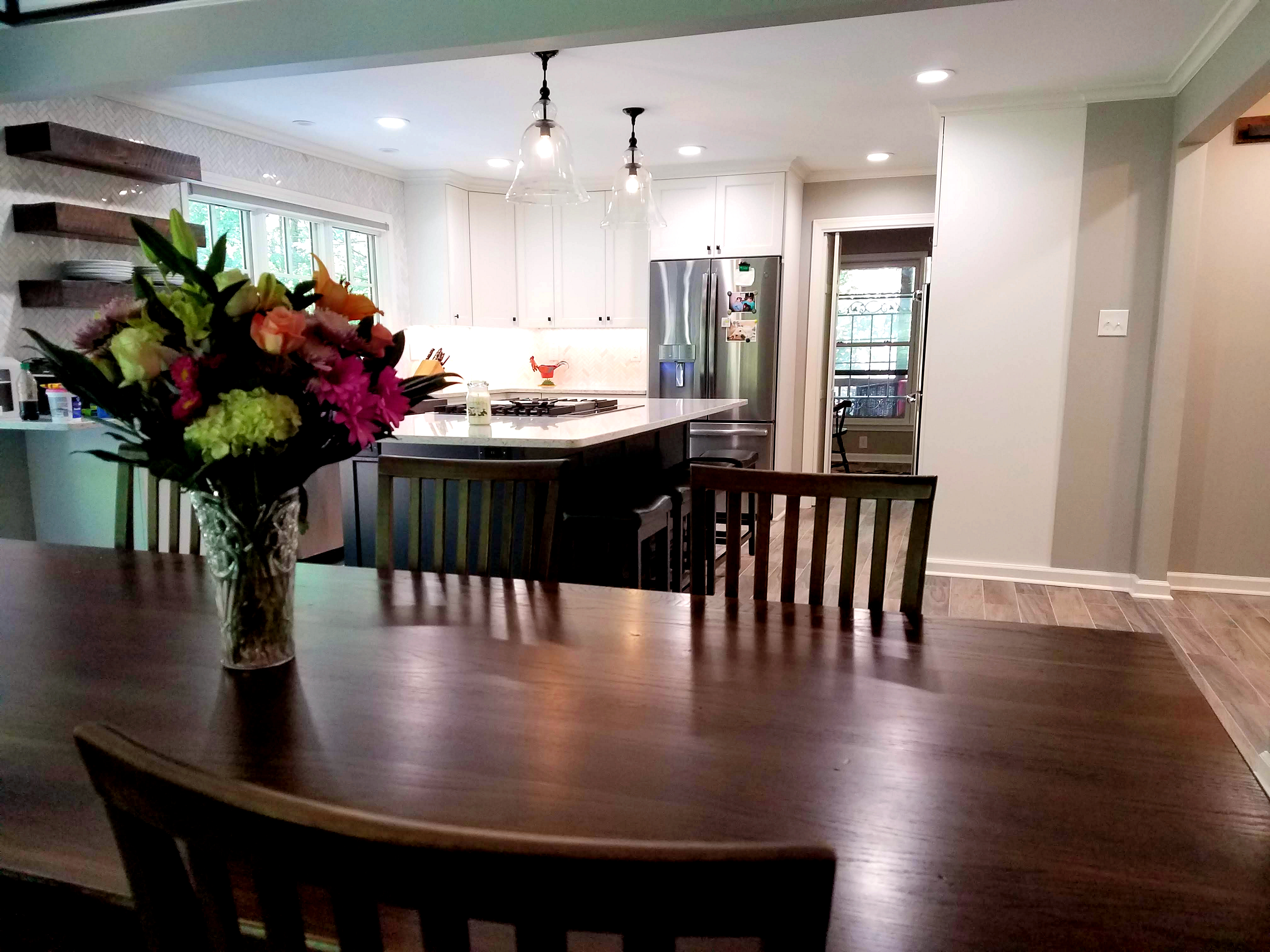 Why Hire A General Contractor To Help With Your Remodeling